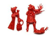 Warhammer 40,000, Kill Team, Rogue Trader, Sanistasia Minst 40k imperial