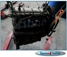 VW FOX 06-11 BKR Engine for sale 1.4 Petrol - fully tested 3 months warranty 40k