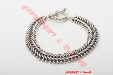 $ 695 STEPHEN DWECK Sterling Silver Bracelet