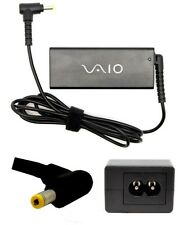 GENUINE SONY VAIO DUO 13  40W LAPTOP ADAPTER CHARGER POWER SUPPLY- 149234011