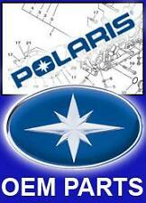 POLARIS PARTS- RANGER - RZR - ATV SPARES AND ACCESSORIES- SEE DIAGRAMS ONLINE!