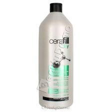 Redken Cerafill Defy Conditioner Liter