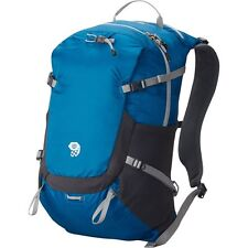 NWT Unisex Mountain Hardwear Fluid 24 Trek Climb Hike Backpacking Backpack