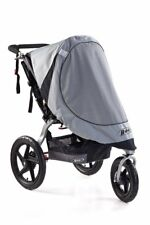 Sun Shield for BOB Revolution/Stroller Strides Single Stroller New! WS1301