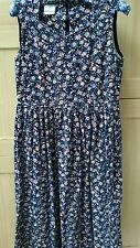 Laura Ashley 1990s Vintage Clothing for Women