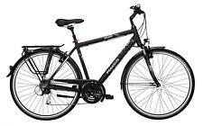 Pegasus Trekkingrad Fahrrad Solero SL Herren 28 Zoll 48 cm Modell 2017