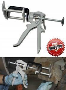 Lisle 25750 Dual Piston Brake Caliper Compressor Mechanic Tool New Free Shipping