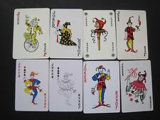 Joker Playing Cards  jokers  # 14