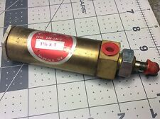 Allenair Cylinder SM-SR-F #63019