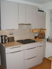 Komplett-Küchen mit Gasherd günstig kaufen | eBay