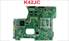 For ASUS A42J K42J K42JC Laptop Motherboard GT310M With 1GB Mainboard Full Test