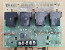Lennox BCC2-1 REV C Furnace Control Board LB-61708A