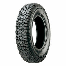 1 x 145/80/R10 Maxsport Hakka Tyre - Competition/Autograss/Racing - 1458010