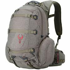 Hunting Bags Superday Backpack - Bow, Rifle, And Pistol Compatible, Solid Sports