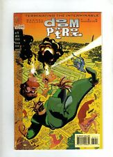 DOOM PATROL - DC VERTIGO COMIC- JUNE 1994 -  #79   - VG