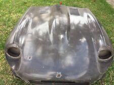 Jaguar E type Bonnet Series 2 original good condition