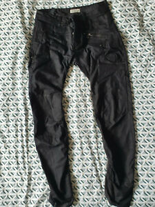 Police 883 Stylish Jeans 34W 34L
