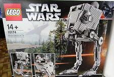 "LEGO® STAR WARS™ 10174 IMPERIAL AT-ST™  ""NEU & OVP"""