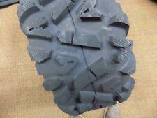 Quad Reifen Quadreifen 25x10-12 sunf