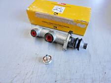 CILINDRO FRIZIONE FIAT 1300-1500- FIAT 242 4208251 - D/19,5