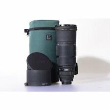 Sigma EX 2,8/120-300 APO DG HSM Tele Zoom für Nikon AF Kameras - 120-300mm F/2.8
