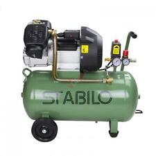 Compresseur 400/8/50 - 50 L 230 V  8 bar D24226