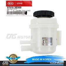 GENUINE Power Steering Reservoir Tank for 03-06 Kia Sorento OEM 575103E000 ⭐⭐⭐⭐⭐
