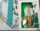 @-BARBIE★CHARLESTON FLAPPER★★THE GREAT ERAS COLLECTION★1920's★VINTAGE-OVP