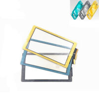 For Nintendo Switch Lite Touch Touchscreen Digitizer Replacement Repair Parts