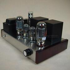 6N8P+KT88+5z3p single-ended Class A tube amp kit vacuum amp kit 16W+16W