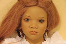 Annette Himsteadt - Tara Doll