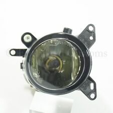 MITSUBISHI LANCER 2/2008-> FRONT FOG LIGHT LAMP DRIVERS SIDE O/S