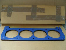 Axe FO-8 Cylinder Head Testing Plate (Ford V-8 Cleveland 351C, 351M, 400 c.u.)