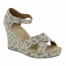 7a20c6422e17 Women s Leopard US Size 8 for sale