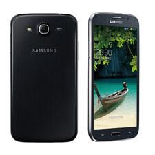 Samsung GALAXY Mega GT-I9152 8GB Dual SIM GSM 3G Smartphone -Black Unlock
