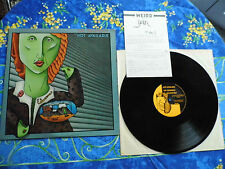 THE RESIDENCE ♫ NOT AVAILABLE 1st US 78♫ RARE TOP AVANTGARDE  RALPH RECORDS #11A