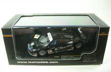 Mc Laren F1 GTR N.1 1000 KM Suzuka 1995 1 43 Ixo Model Auto Competizione