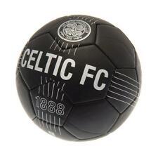 Celtic F.C. Skill Ball RT