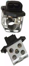 Resistance ventilation DACIA Duster
