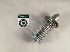 Bearmach Land Rover Defender & Series 2, 2a & 3 Bonnet Striker Pin - BR2202/