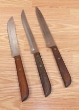 Individual Genuine Town & Country Butcher, Filet, Carving Knife Of Choice *Read*