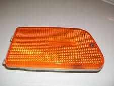 1992 PORSCHE 964 911 C2  CABRIOLET RIGHT FRONT SIDE MARKER  964 631 412 00