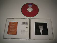 PETER GABRIEL/SHAKING THE TREE(VIRGIN/PGTVD 6)CD ALBUM