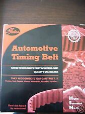 SUBARU WRX IMPREZA LIBERTY FORESTER TIMING BELT .. NEW
