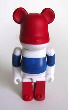 Medicom Bearbrick Series 23 Flag Thailand Be@rbrick B@0230224 s23 Art Toy Rare