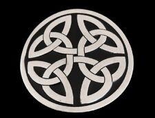 Celtic Knot Belt Buckle Irish Ireland Knots Buckles