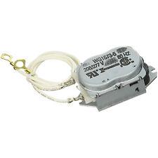 Intermatic WG1573 Pool Timer Clock Motor 208/277V 60Hz For T104M T100 Series