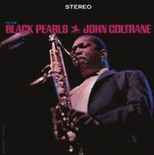 Jazz Reissue Vinyl Records