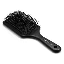 Hercules Sägemann SCALP Large Paddle Hair Brush 9447   11-Rows