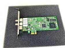 AVerMedia MTVCOMG2W AVerTV Combo G2 TV Tuner - OEM NTSC HARDWARE MPEG-2 encoder